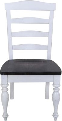 Sunny Designs Carriage House Side Chair