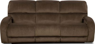Southern Motion Fandango Power Reclining Sofa