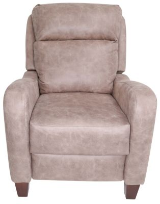 Southern Motion Prestige High-Leg Power Recliner