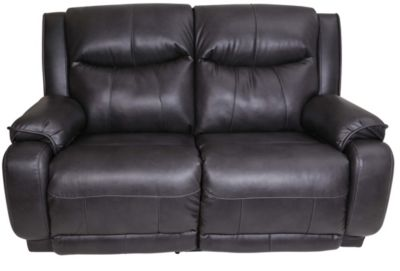 Southern Motion Velocity Reclining Loveseat
