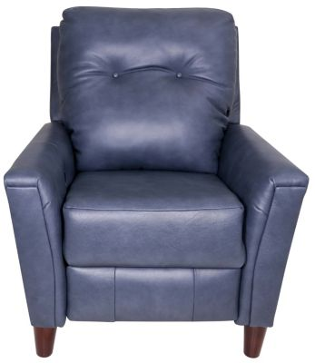 Southern Motion Fortune Leather Power Recliner