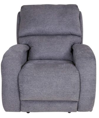 Southern Motion Fandango Wall Recliner