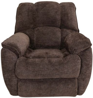Southern Motion Weston Power Wall Recliner