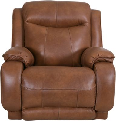 Southern Motion Velocity Power Headrest Recliner