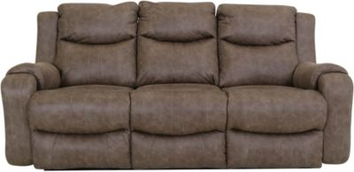 Southern Motion 881 Marvel Reclining Sofa