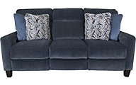 Southern Motion Mount Vernon Power Recline Sofa