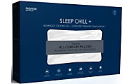 Fashion Bed Group Sleep Chill Plus King Pillow