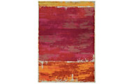 Sphinx Pantone Expressions 6' X 9' Rug