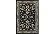 Sphinx Richmond 8' X 10' Rug