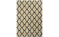 Sphinx Covington Cream 8' X 10' Rug