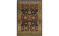 Sphinx Generations 8' X 11' Rug