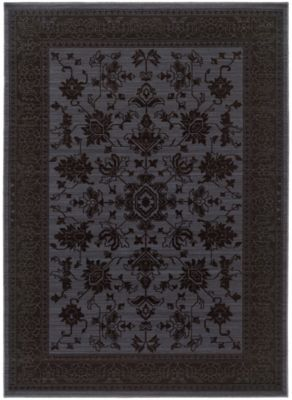 Sphinx Foundry 7' X 10' Rug