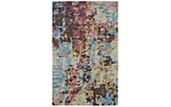 Sphinx Galaxy 5' X 8' Rug