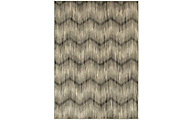 Sphinx Highlands Gray 7' X 10' Rug