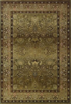 Sphinx Generations 5' X 8' Rug