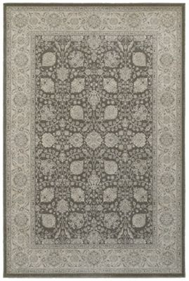 Sphinx Richmond 5' X 8' Rug