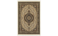 Sphinx Masterpiece 10' X 13' Rug