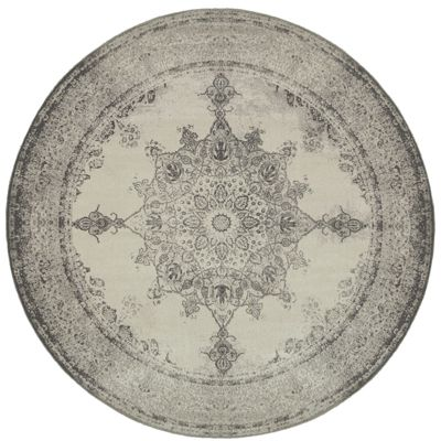 Sphinx Richmond 8' Round Rug