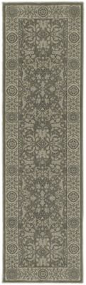 Sphinx Richmond 2' X 8' Runner Rug