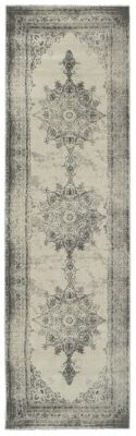 Sphinx Richmond 2' X 8' Rug