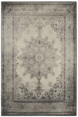 Sphinx Richmond 9' X 12' Rug