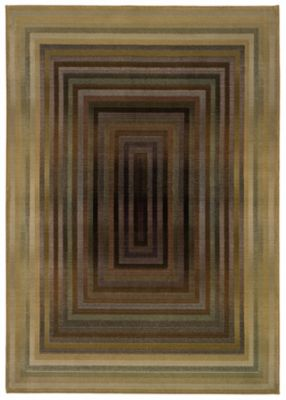 Sphinx Generations 7' X 9' Rug