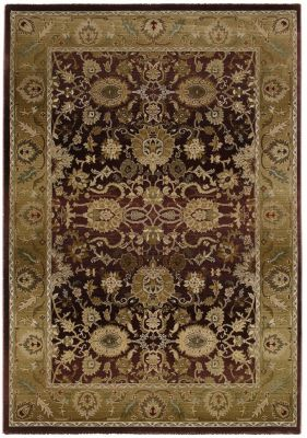 Sphinx Generations 3' X 9' Rug