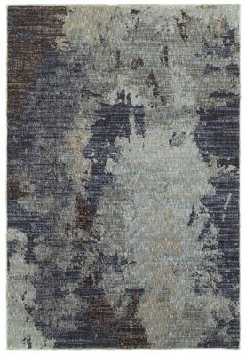 Sphinx Evolution 7' X 10' Rug