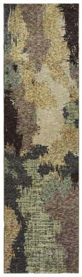 Sphinx Evolution 3' X 12' Rug