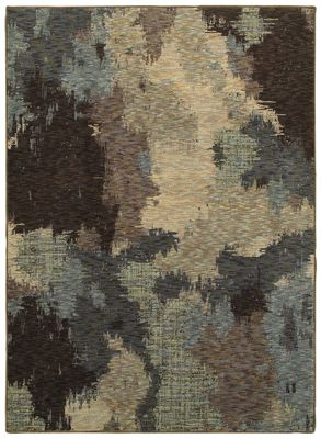 Sphinx Evolution 3' X 5' Rug