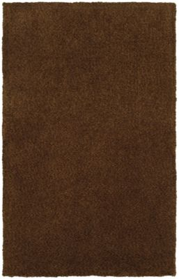 Sphinx Heavenly 8' X 11' Rug
