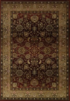 Sphinx Generations 2' X 8' Rug