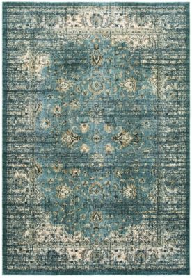 Sphinx Empire 8' X 10' Rug