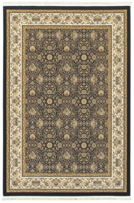 Sphinx Masterpiece 8' X 11' Rug