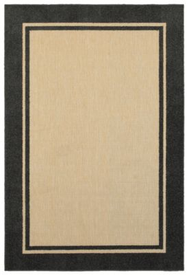 Sphinx Cayman 8' X 11' Outdoor Rug