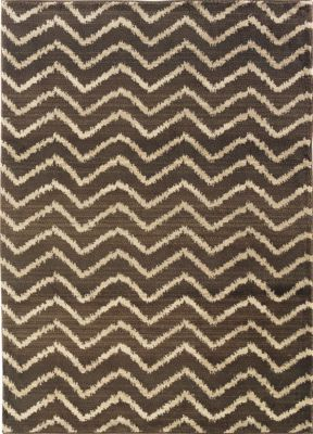 Sphinx Marrakesh 8' X 11' Rug