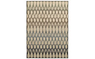 Sphinx Brentwood 6' X 9' Rug