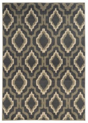 Sphinx Cambridge 4' X 6' Rug