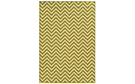 Sphinx Riviera 5' X 8' Outdoor Rug
