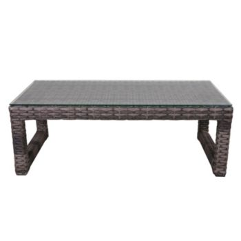 outdoor tables in-stock Homemakers