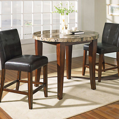 Steve Silver Dining Room Tables