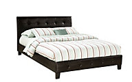 Standard Furniture Rochester Queen Bed
