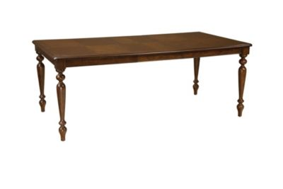 Standard Furniture Woodmont Table
