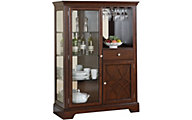 Standard Furniture Woodmont Server
