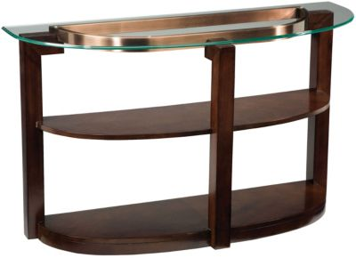 Standard Furniture Coronado Sofa Table