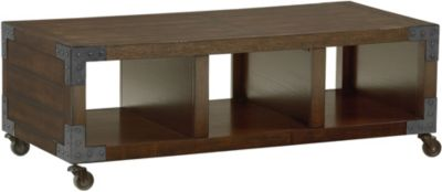 Standard Furniture Sullivan Coffee Table