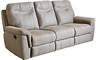 Standard Furniture Boardwalk Reclining Sofa