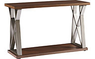 Standard Furniture Cumberland Sofa Table