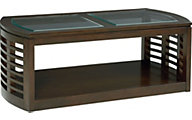 Standard Furniture Accolade Coffee Table