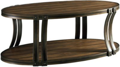 Standard Furniture Huntington Coffee Table